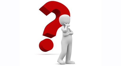 Covid-19 : Des questions, des difficultés ?