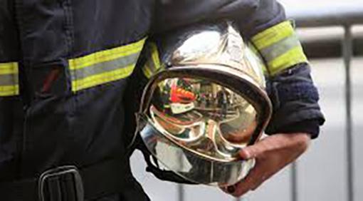 Pompiers : attention aux personnes malintentionnées