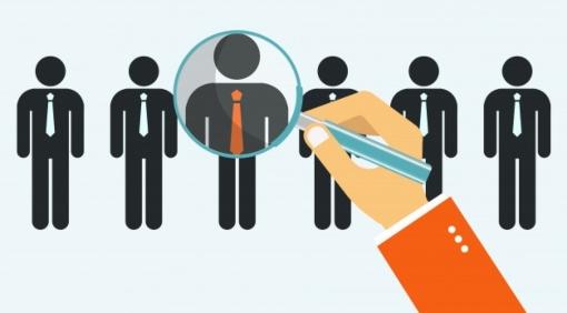 Recrutement / aides à l'embauche