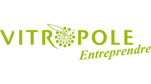 Jeudi 17 septembre à 17h : assemblée générale de Vitropole Entreprendre