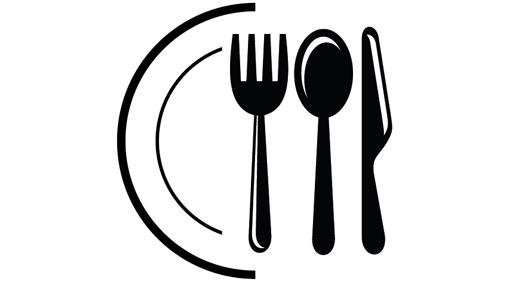 Déjeuner Business Mars (réservé aux adhérents)