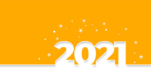 Mercredi 27 janvier 2021 - Soirée des vœux de Vitropole