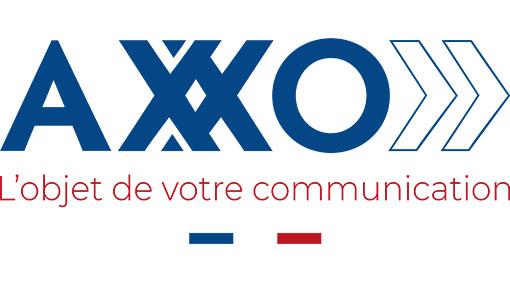 AXXO vous propose des masques réutilisables