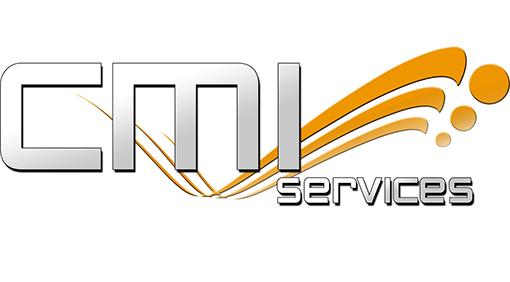 Sécurité & Télétravail : CMI Services vous offre un audit!