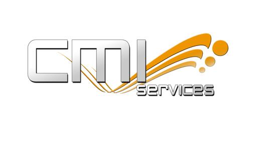 CMI Services – les services informatiques au cœur du fonctionnement des entreprises et du télétravail en période de confinement