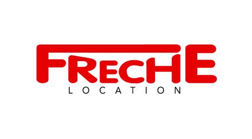 Le site FRECHE LOCATION prend une nouvelle dimension