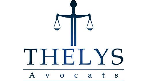 Le cabinet THELYS AVOCATS ouvre un département de droit fiscal