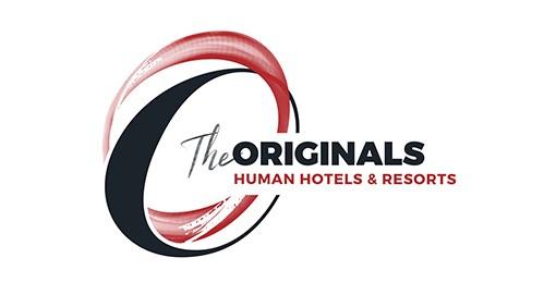 HÔTEL THE ORIGINALS, les artisans hôteliers au service des professionnels