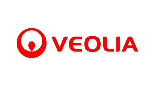 VEOLIA évacue vos équipements de protection en toute sécurité
