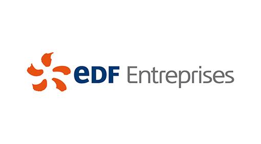 EDF - Fin du tarif historique